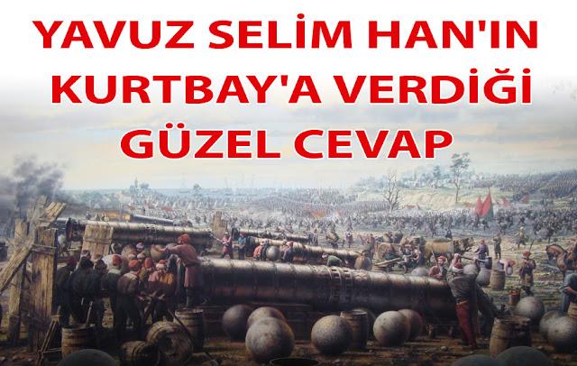 osmanlı, savaş meydanı, savaş, toplar, silah, bayrak, sancak, osmanlı savaşları,