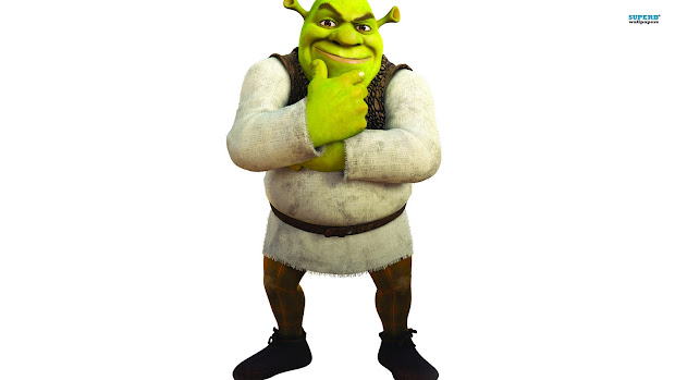 20 Shrek Wallpaper 1080p Pictures And Ideas On Carver Museum