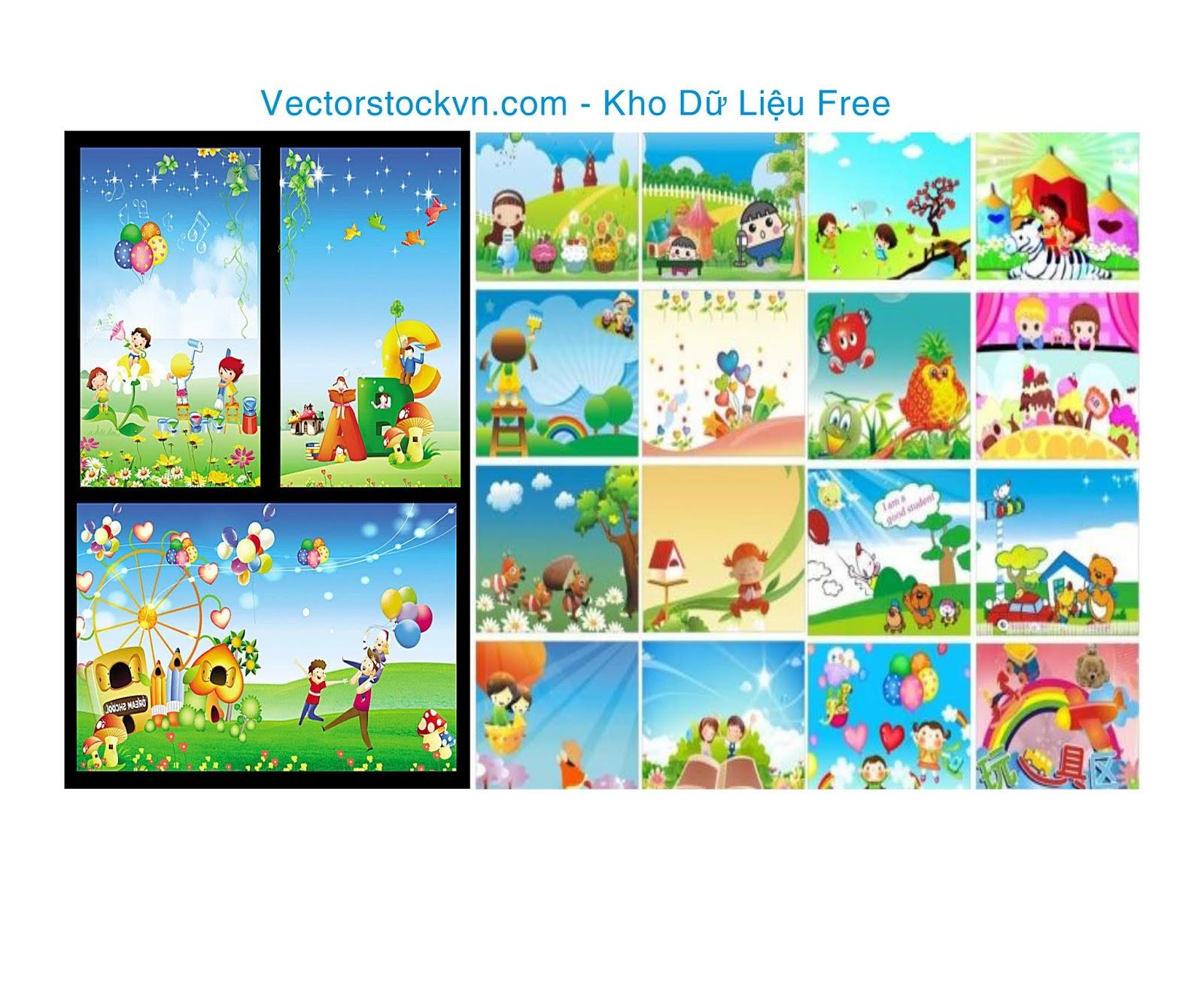 vectorstockvn.com Kho dữ liệu free lớn nhất việt nam.