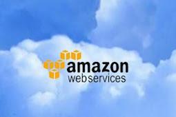 Tutorial Membuat Akun RDP Gratis di AWS Amazon + Vcc