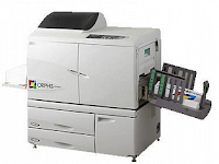 Riso HC5000 Drivers Download