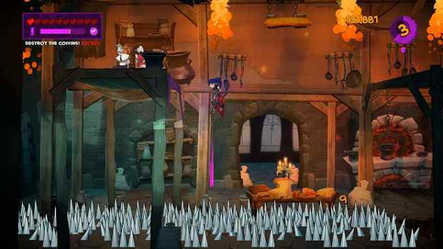 screenshot-2-of-damsel-pc-game
