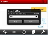 download youtube video with mobile phone