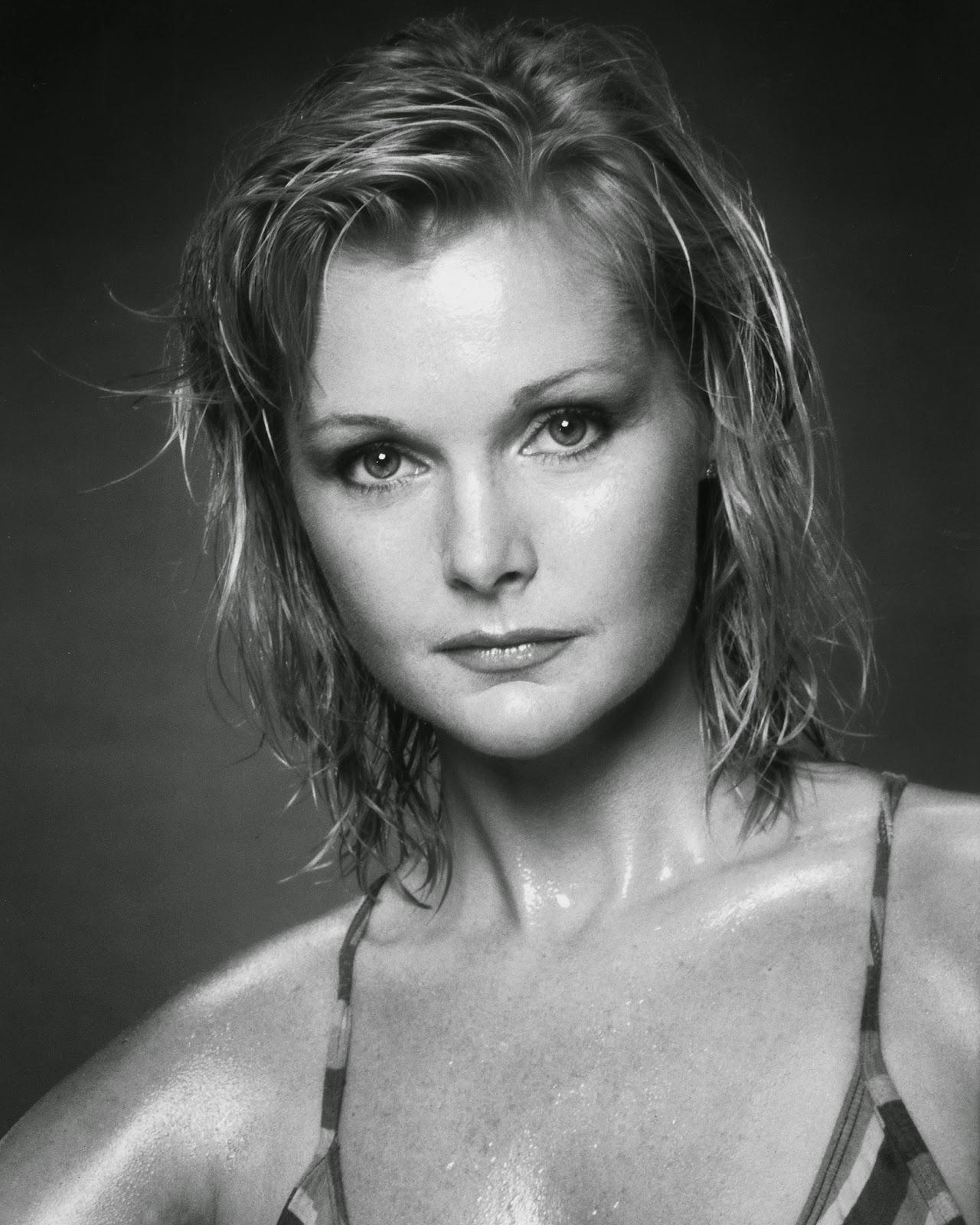 Carol Lynley Nude Photos 72
