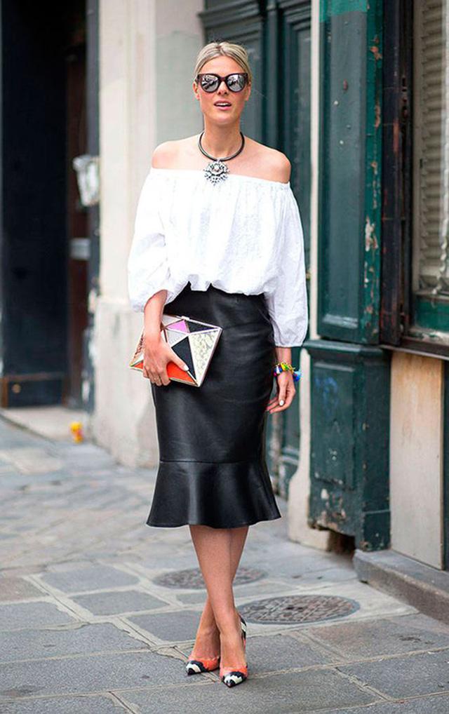 como usar saia midi, comprimento midi, look com comprimento midi, blog de moda, blog de dicas de moda, o melhor blog de moda, blogueira de moda em ribeirão preto, fashion blogger em ribeirão preto, digital influencer