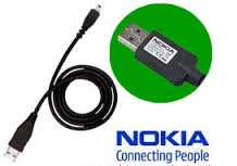 Nokia Mobile Connectivity Cable USB Driver Free Download For Windows