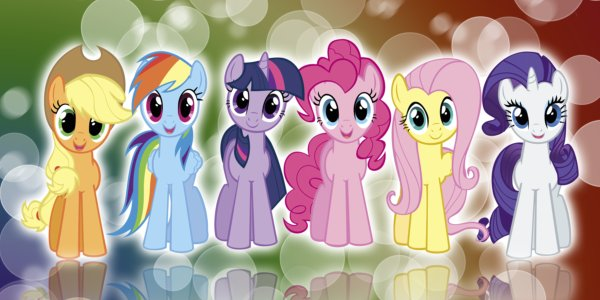 Rainbow Dash Costume - Stitch and Pink
