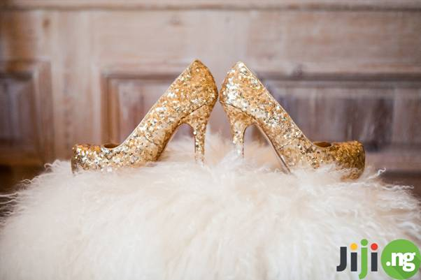 Best wedding shoe prices