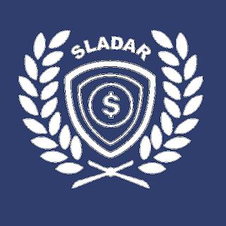 sladar-logo