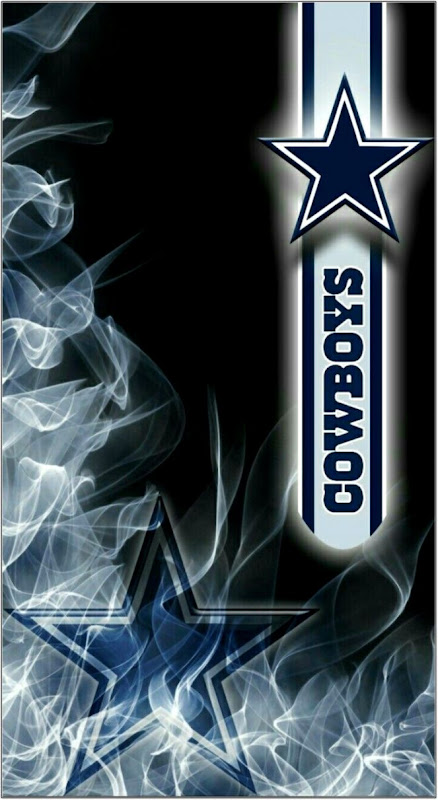 Dallas Cowboys Wallpaper Important Wallpapers,Fractal Design Define 7 Compact Tg Light Tint