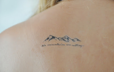 fotos de tatuajes pequeños