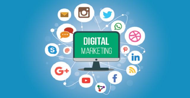 30+ Digital Marketing Interview Questions