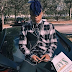 "Ouça o novo álbum ""?"" do XXXTentacion"