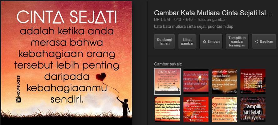 Khoerul WEB | Official Site of Khoerul Warisin