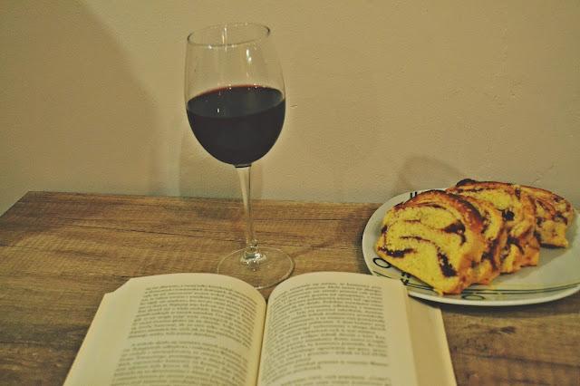Najlepsze książki na długie jesienne wieczory