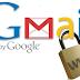 Nova segurança do Google no Gmail: se você for um alvo de alto valor, você usará chaves físicas