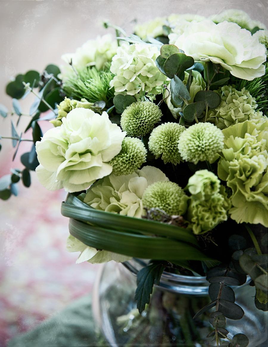 kukkakimppu, koti, sisustus, Visualaddict, Frida Steiner, Valokuvaaja, Helsinki