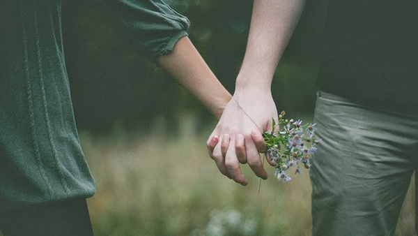 Sevgiliye En Anlamlı Sözler