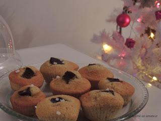 http://recettes.de/petits-gateaux-de-noel-aux-brownies