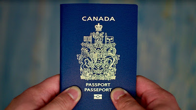 Canada Visa And Migration Services: Canada Visa Lottery Application is Ongoing