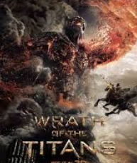 of the Titans 2012 with Greek Subs watch now free online full movies ...