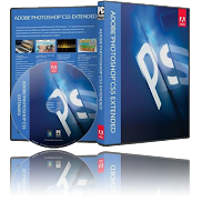 Adobe Photoshop CS5 Free Download