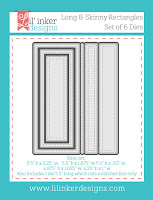 https://www.lilinkerdesigns.com/stitched-mats-long-skinny-rectangles/#_a_clarson