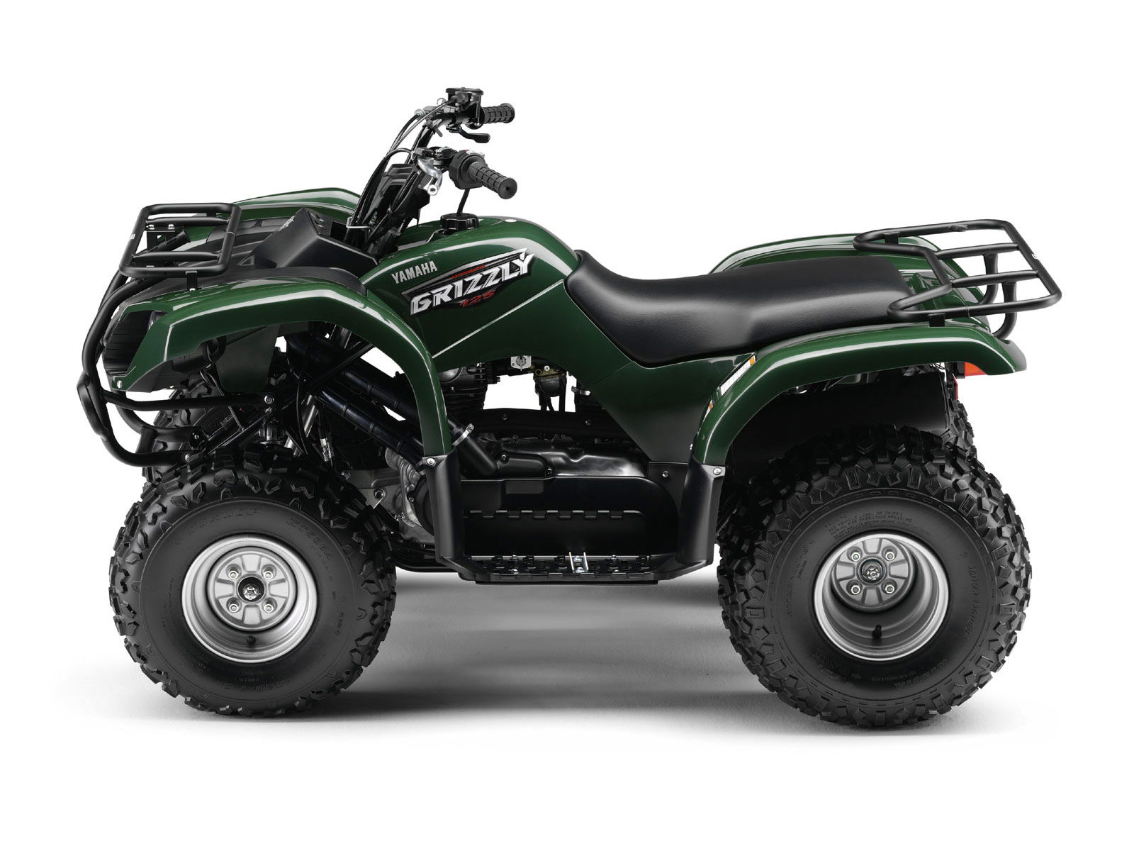 Foto moreover Yamaha Grizzly Eps Wthc Se Eu Satin Black Studio as well Img besides Hqdefault further Ccatv Quad Electric Full Set Parts Wire Cdi Ignition Coil Rely Rectifier Key Function. on yamaha grizzly 125 atv