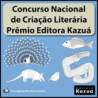 www.editorakazua.com.br