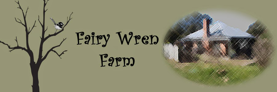 Fairy Wren Farm