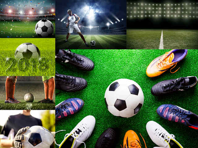 تحميل 7 صور لرياضة كرة القدم بدقة عالية