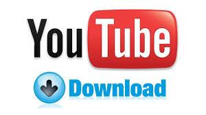 اظافة لمتصفح فايرفوكس لتحميل فيديوهات اليوتيوب