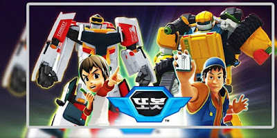 Super x Tobot Evolution Galaxy Battle mod terbaru Super x Tobot Evolution Galaxy Battle MOD APK v1.0 for Android Original Version Terbaru 2018