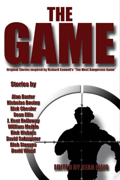 Richard Connell's The Most Dangerous Game Essay Sample