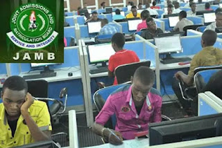 2019 UTME: JAMB Releases Result Of Mock Exams [Read Details]