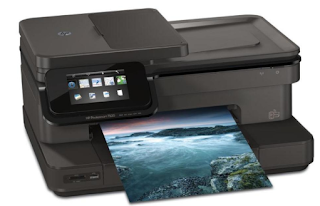 https://www.printerdriverupdates.com/2018/10/hp-photosmart-7520-printer-driver.html