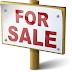 Dijual oleh Pemilik? Atau Menurunkan Penjualan Oleh Pemilik?