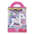 My Little Pony Star Catcher Favorite Friends Wave 2 G3 Pony