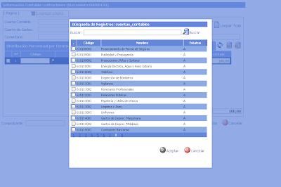 sistema de contabilidad, contabilidad web, software de contabilidad en venezuela, contabilidad en la nube en venezuela, sistema contable clou, contabilidad en la nube, contabilidad cloud computing, contabilidad cloud computing venezuela