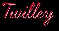 twilley