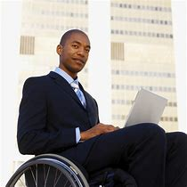 Reasonable Accommodation: A Factor for a Favourable Work Environment