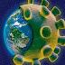 El significado místico del coronavirus.