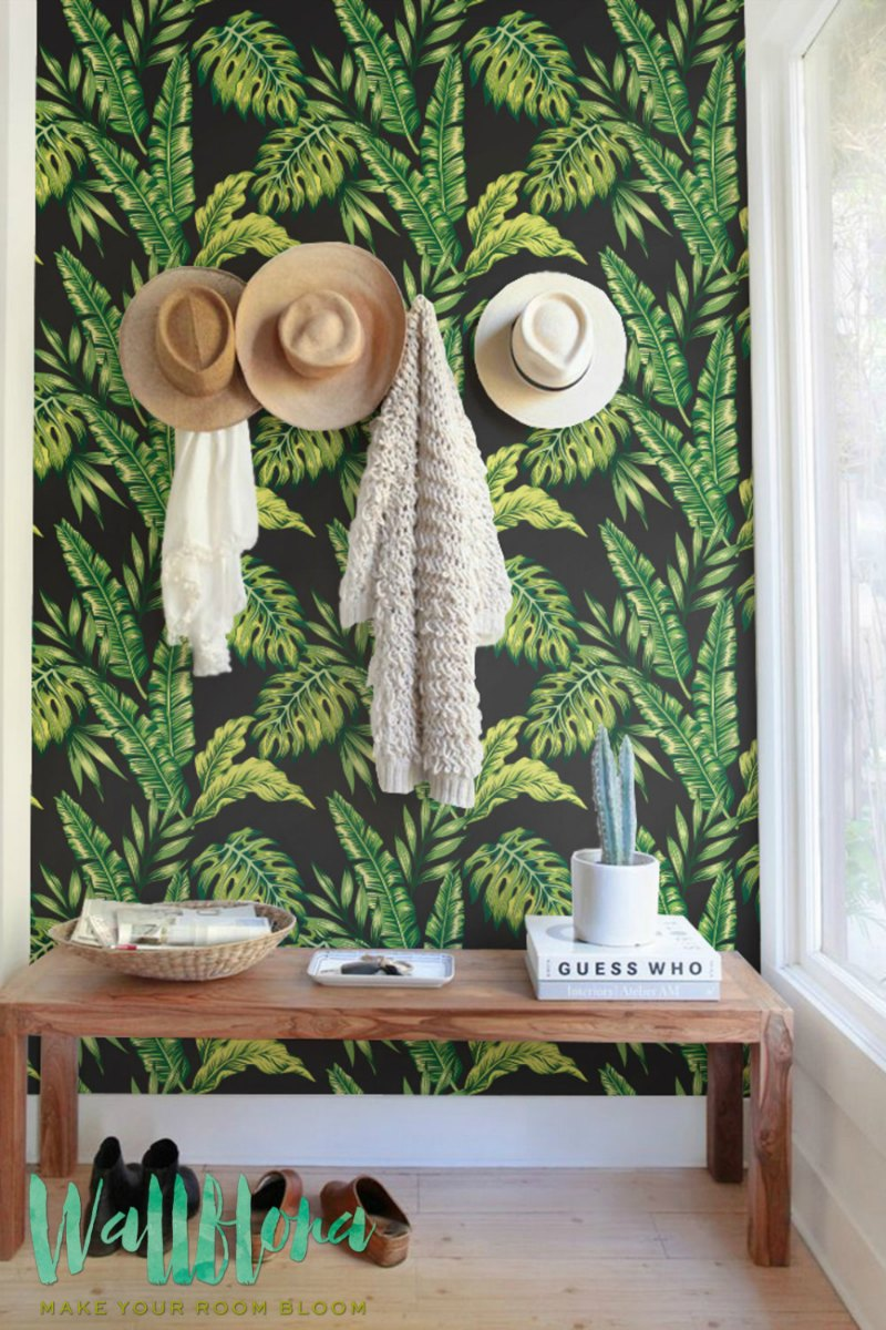 Papel_pintado_tropical