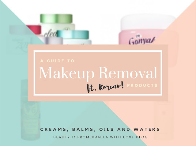 korean_makeup_remover_brands_what_makeup_cleanser_to_use_guide_1