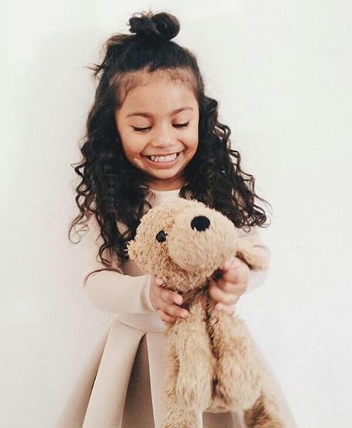 صور اطفال 2016 جديدة