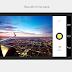TOP 5 Sorprendentes Nuevas Mejores Aplicaciones Android