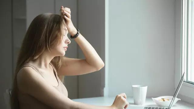 5 Foods That Make Migraines Worsen
