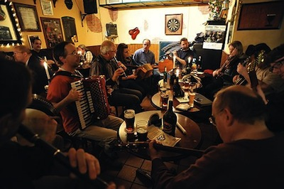 Irish Folk Session-The Old Dubliner Hamburg 208-0075-f-hinnerk-ruemenapf-prev