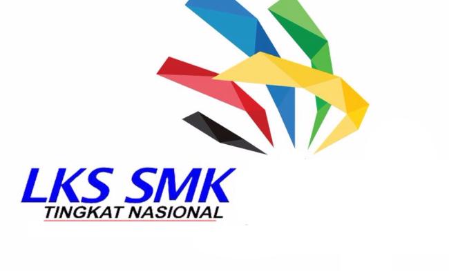 Download Soal Lks Smk Tingkat Nasional 2017 Budi Laksono