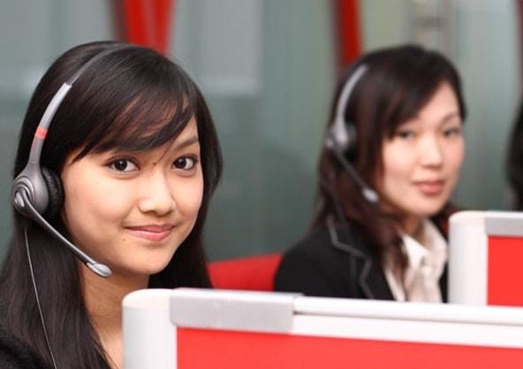 Cara Memilih Web Hosting Terbaik Indonesia 2017